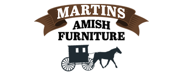 Martin's Amish Furniture Logo